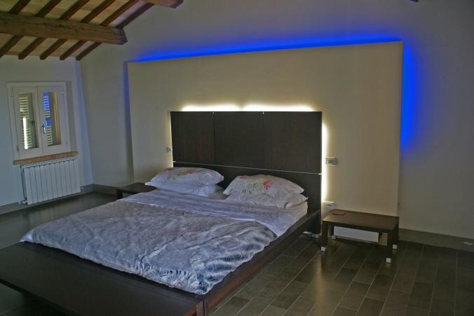 Camera di letto.jpg