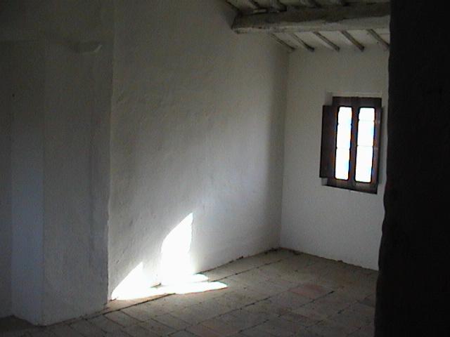 Camera (guest room) 1 - Nov 02
